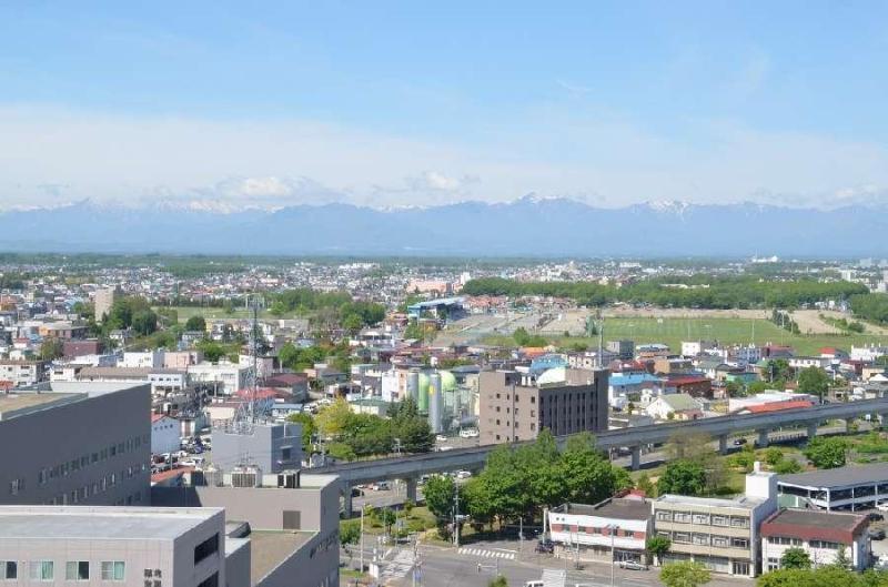 帯広市/ニッポン移住・交流ナビ JOIN